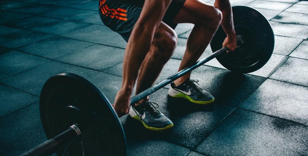 Dieta e aumento della massa muscolare: come farlo in modo sano